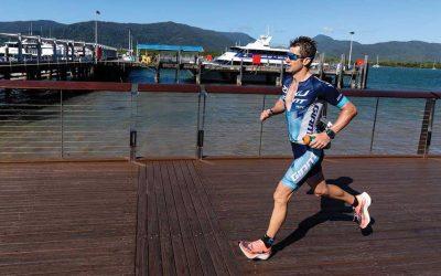 IronmanCairnsAsia Pacific Championships 2021